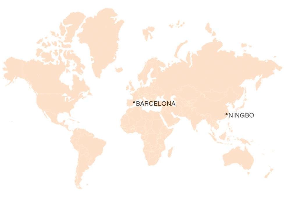 oriol-molas-mapa