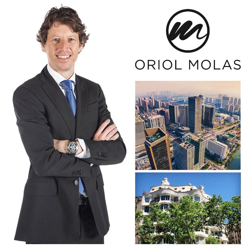 oriol-molas-1